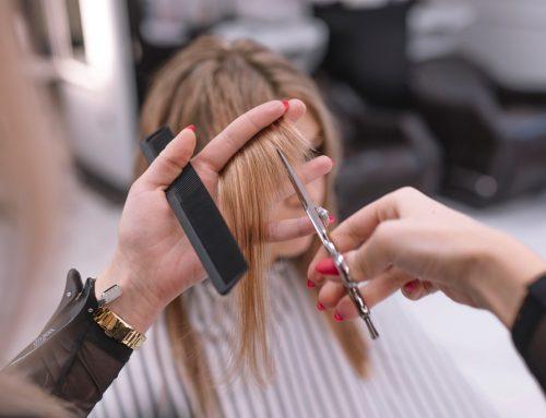 Corte de cabelos: como garantir a satisfação do cliente?