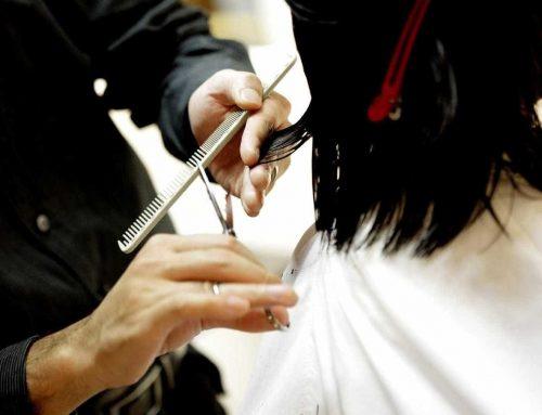 Qual a frequência ideal para fazer cortes de cabelo?