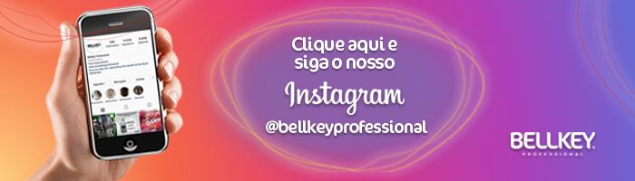 Acompanhe nosso Instagram e fique por dentro das novidades!