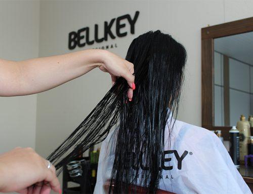 Mudanças no clima podem interferir nos produtos e nos resultados de procedimentos no cabelo?